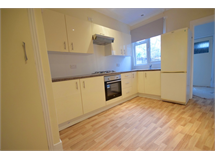 4 Bed House in Golders Green property L2L4375-606
