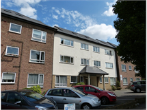 2 Bed Flats And Apartments in Hendon property L2L4375-605