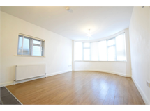 1 Bed Flats And Apartments in Temple Fortune property L2L4375-614