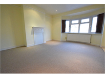 3 Bed Flats And Apartments in Dollis Hill property L2L4375-617