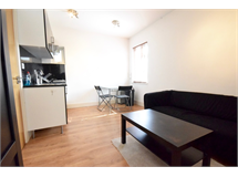 1 Bed Parking And Other in Hendon property L2L4375-1137