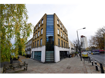 2 Bed Flats And Apartments in Belsize Park property L2L4375-663