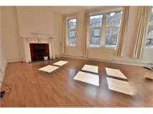 2 Bed Flats And Apartments in Golders Green property L2L4375-674