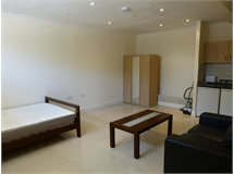 0 Bed Flats And Apartments in Brondesbury property L2L4375-687