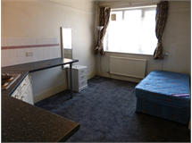 0 Bed Parking And Other in Golders Green property L2L4375-707