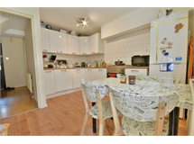 3 Bed Flats And Apartments in West Hampstead property L2L4375-709