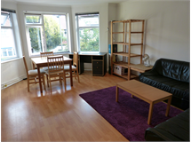 3 Bed Parking And Other in Temple Fortune property L2L4375-100