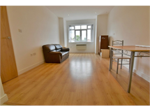 1 Bed Flats And Apartments in Hendon property L2L4375-714