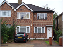 2 Bed Flats And Apartments in Willesden Green property L2L4375-716