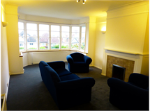 3 Bed Flats And Apartments in Golders Green property L2L4375-726