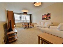 1 Bed Flats And Apartments in The Hyde property L2L4375-1091