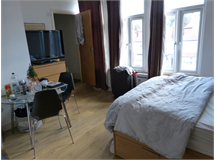 0 Bed Parking And Other in Golders Green property L2L4375-756