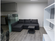 1 Bed Flats And Apartments in Golders Green property L2L4375-774
