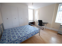 3 Bed Flats And Apartments in Hendon property L2L4375-779