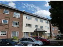 2 Bed Flats And Apartments in Hendon property L2L4375-788
