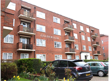 2 Bed Parking And Other in Golders Green property L2L4375-794