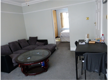 1 Bed Parking And Other in The Hyde property L2L4375-811