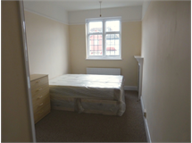 0 Bed Parking And Other in Temple Fortune property L2L4375-833