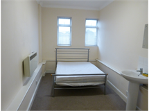 0 Bed Parking And Other in Golders Green property L2L4375-835