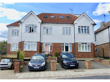 1 Bed Flats And Apartments in Hendon property L2L4375-838