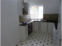 2 Bed Parking And Other in Golders Green property L2L4375-846