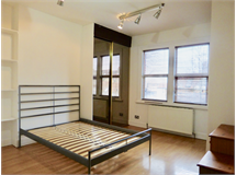 0 Bed Flats And Apartments in Golders Green property L2L4375-872