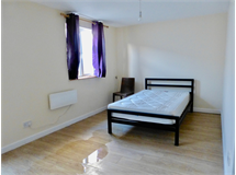 0 Bed Flats And Apartments in Finchley property L2L4375-878