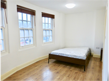 0 Bed Flats And Apartments in Golders Green property L2L4375-882