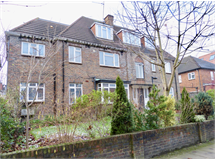 0 Bed Flats And Apartments in Golders Green property L2L4375-883