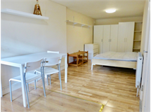 0 Bed Parking And Other in The Hyde property L2L4375-100