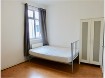 0 Bed Parking And Other in Golders Green property L2L4375-893