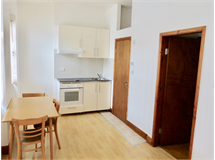 1 Bed Flats And Apartments in Golders Green property L2L4375-908
