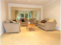 6 Bed House in Hendon property L2L4375-944