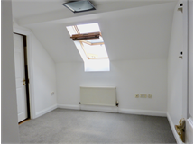 2 Bed Flats And Apartments in Golders Green property L2L4375-957