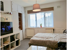 2 Bed Flats And Apartments in Finchley Church End property L2L4375-960