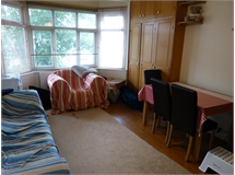 1 Bed Parking And Other in Finchley Church End property L2L4375-978