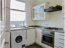 2 Bed Flats And Apartments in The Hyde property L2L4375-979