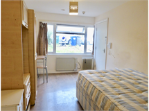 0 Bed Flats And Apartments in Cricklewood property L2L4375-993