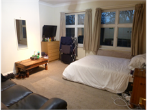 2 Bed Parking And Other in Finchley property L2L4375-998