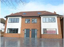 2 Bed Flats And Apartments in Golders Green property L2L4375-1524