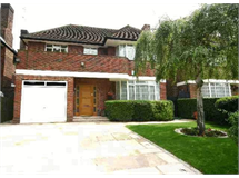 6 Bed House in Hampstead Garden Suburb property L2L4375-1052