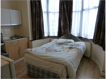 0 Bed Parking And Other in Temple Fortune property L2L4375-1061