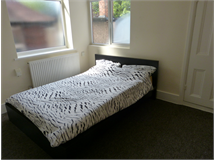 0 Bed Parking And Other in Golders Green property L2L4375-1070