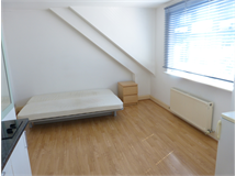 0 Bed Flats And Apartments in Golders Green property L2L4375-11503