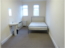 0 Bed Parking And Other in Golders Green property L2L4375-11521