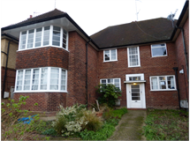 0 Bed Parking And Other in Golders Green property L2L4375-11498