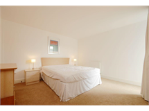 2 Bed Flats And Apartments in Grays Inn property L2L4376-881
