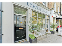 4 Bed House in Fitzrovia property L2L4376-871