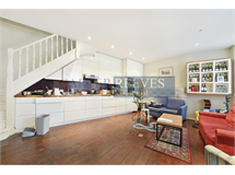 2 Bed Flats And Apartments in Bloomsbury property L2L4376-867