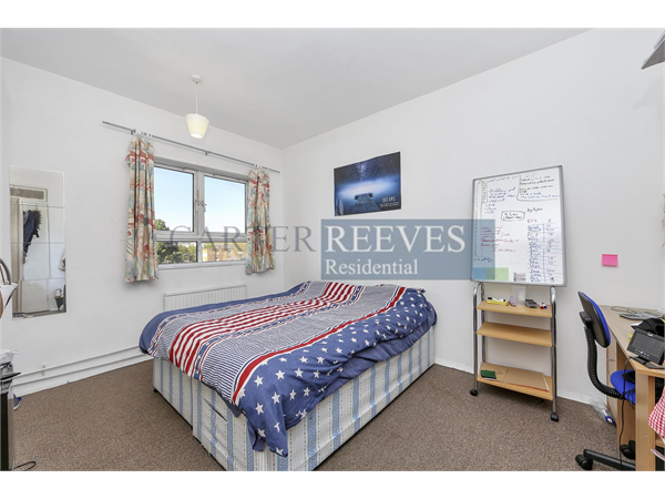 Property & Flats to rent with Carter Reeves L2L4376-889